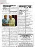 (897 KB) - .PDF - Purkersdorf - Seite 6