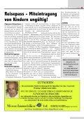 (897 KB) - .PDF - Purkersdorf - Seite 7