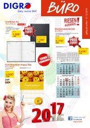 Prospekt_kalender