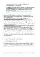 onroerenderfgoednota Oudaan 5 - Page 3