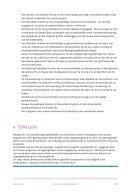 onroerenderfgoednota Oudaan 5 - Page 5