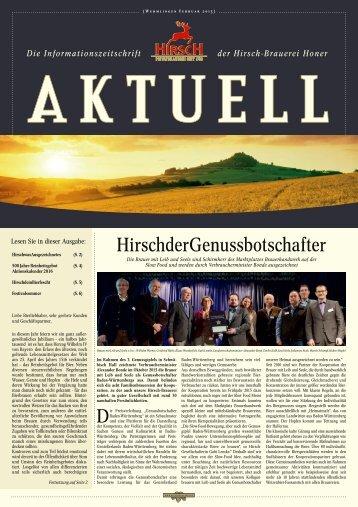 HI_Hauszeitung_2016_web