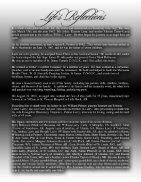 Larry Obituary 2 - Page 4