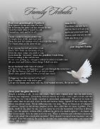 Larry Obituary 2 - Page 6