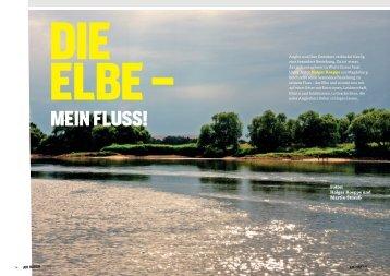 AH12_02_Heft_Ode_an_die_Elbe
