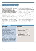 ANSVARLIG SKAT FOR GLOBALE VIRKSOMHEDER – - Page 4