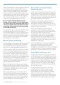 ANSVARLIG SKAT FOR GLOBALE VIRKSOMHEDER – - Page 6