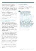 ANSVARLIG SKAT FOR GLOBALE VIRKSOMHEDER – - Page 7