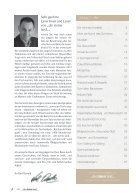 DSL_AUSGABE03_2016_Ansicht - Seite 2
