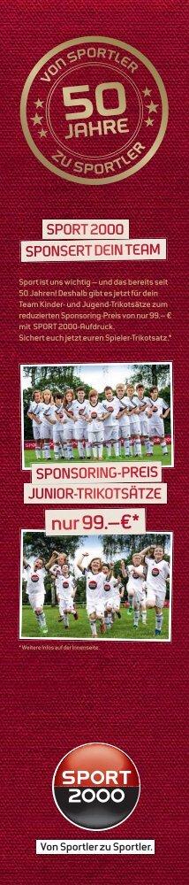 494757_Sporthaus-Seissler