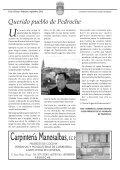Ayuntamiento de Pedroche - Page 6