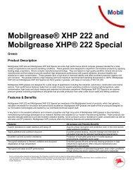 mobilgrease_xhp_222