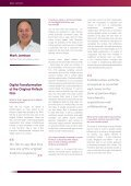 Mark Jamison - Page 2