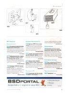 _администратор_90 - Page 3