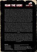 HARD:LINE Film Festival #4 - Programmheft - Seite 3