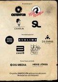 HARD:LINE Film Festival #4 - Programmheft - Seite 5