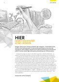 HIER+JETZT. Impulsmagazin // Ausgabe 02/2016 - Seite 3