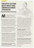 HIER+JETZT. Implusmagazin // Ausgabe 02/2016 - Seite 4