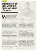 HIER+JETZT. Impulsmagazin // Ausgabe 02/2016 - Seite 4