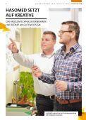 HIER+JETZT. Implusmagazin // Ausgabe 02/2016 - Seite 5