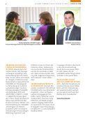 HIER+JETZT. Implusmagazin // Ausgabe 02/2016 - Seite 7