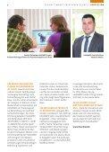 HIER+JETZT. Impulsmagazin // Ausgabe 02/2016 - Seite 7