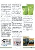 Led og smerter - Page 3