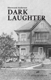 Dark Laughter_anteprima