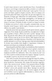 Dark Laughter_anteprima - Page 6