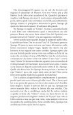 Dark Laughter_anteprima - Page 7