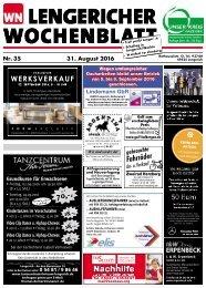 lengericherwochenblatt-lengerich_31-08-2016