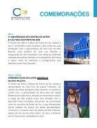 AGENDA CMPS SETEMBRO 2016 - Page 7