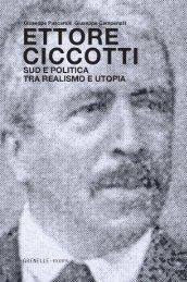 Ettore Ciccotti_anteprima