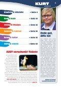 KURT 09/2016 - Seite 3