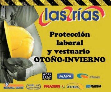 laboral2015es