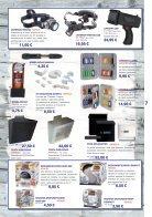 bricolaje2016es - Page 7