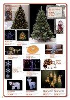 Navidad2015es - Page 2