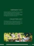 QUEENS-GARDEN-Katalog-2017 - Seite 3