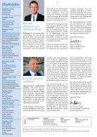 Programmheft Maritime Woche 2016  - Seite 2