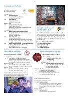 Programmheft Maritime Woche 2016  - Seite 3