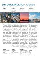Programmheft Maritime Woche 2016  - Seite 4