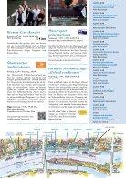 Programmheft Maritime Woche 2016  - Seite 7