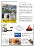 Editie Ninove 7 september 2016 - Page 2