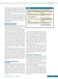 Polkörperdiagnostik – ein Schritt in die richtige Richtung? - Page 2