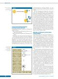 Polkörperdiagnostik – ein Schritt in die richtige Richtung? - Page 3