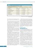 Polkörperdiagnostik – ein Schritt in die richtige Richtung? - Page 5