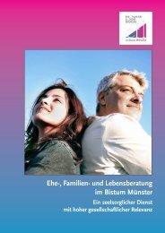 EFL sberatung im Bistum - Ehe-, Familien- und Lebensberatung im ...