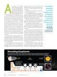 spotting - Page 3