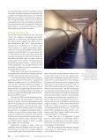 spotting - Page 5