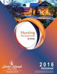 2016 NP Program-Final